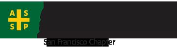 ASSP San Francisco Chapter Logo